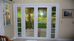 remarkable pendant with additional patio doors with sidelights