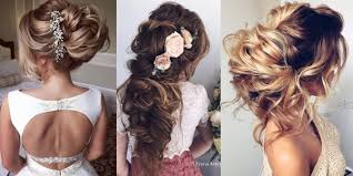 hair styles for women special occasion magnificent hairstyle ideas for special occasions