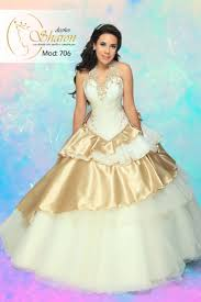 wedding dresses in houston karla boutique quinceanera and wedding dresses houston