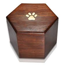 pet urns for dogs best 25 pet urns for dogs ideas on dog memorial