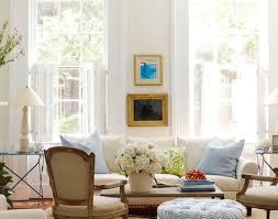 living room elegant home decor plants living room entertain