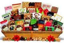 gift baskets to india giftbasketst on pinterest
