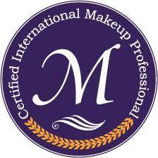 makeup artistry certification online best 25 online makeup courses ideas on makeup order