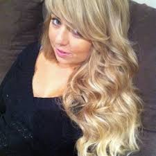 dollie hair extensions clip in hair extensions human hair extensions real hair extensions