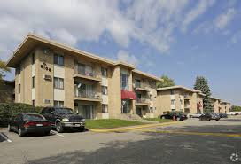Cheap 2 Bedroom Apartments In Brooklyn Apartments For Rent In Brooklyn Park Mn Apartments Com
