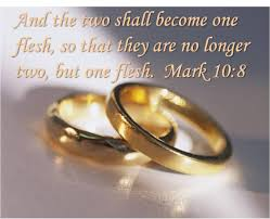 wedding quotes christian bible christian marriage quotes quotes of the day