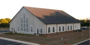 Steel Church Buildings Metal Church Buildings Quotes by Steel Church Buildings Metal Church Buildings Quotes