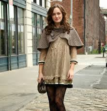 daily ramblings a blair waldorf thanksgiving