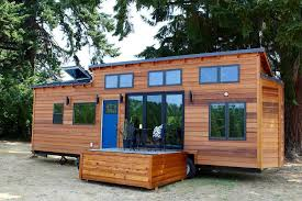 tiny home for sale tiny houses for sale agencia tiny home