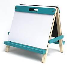 best art easel for kids amazon com art alternatives childrens tabletop easel