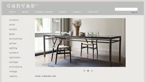 home interior website 50 top interior design and architecture websites and blogs