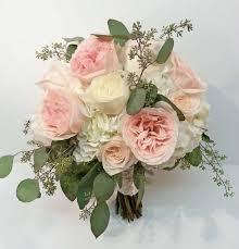wedding flowers calgary floral arrangements with eucalyptus garden seeded