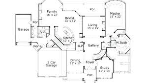 square feet into gaj 4500 square feet square feet double floor contemporary home design