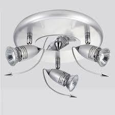 Wohnzimmerlampe Gu10 820073022 Jpg