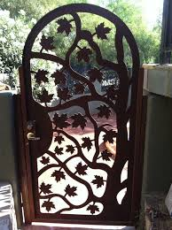 36 best gates i like images on front gates gate ideas