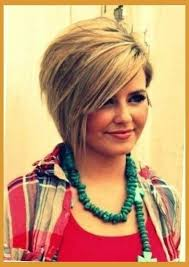 haircut for round face with double chin photo gallery of short hairstyles for round faces with double chin