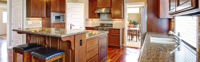 Kitchen Cabinets In Ma Nu Face Kitchens Shrewsbury Ma Cabinets U0026 Countertops