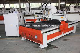 Used Woodworking Machinery Sale Uk by Felder Woodworking Machines For Sale Uk Discover Woodworking