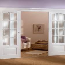 Solid Interior Doors Lowes Lowes Doors Interior Istranka Net