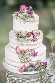 49 gorgeous winter wedding cakes ideas trends in 2017 vis wed