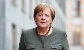 Seeking Renewed Germany S Awkward Partners Start Renewed Coalition Push