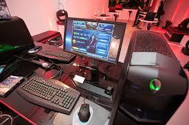 Gaming Desk Top Customized Gaming Desktop Best Affordable Gaming