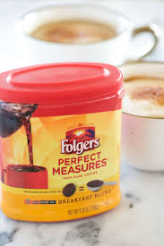 Adding Salt To Coffee Homemade Cinnamon Dolce Latte Recipe