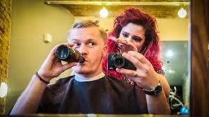 london u0027s best barbers youtube