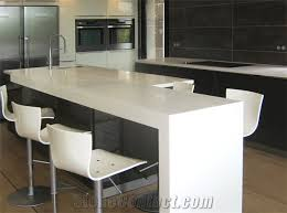 corian table tops corian solid surface kitchen tops white kitchen countertops