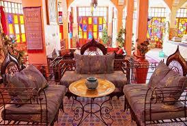 Morrocan Interior Design by Easy Moroccan Living Room Ideas U2014 Liberty Interior