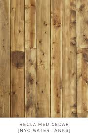 wooden paneling custom u0026 reclaimed wood paneling the hudson company