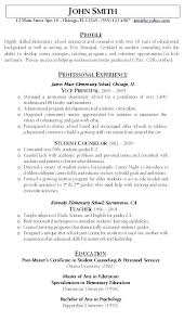stay at home resume template sle functional resume functional resume sle generalist