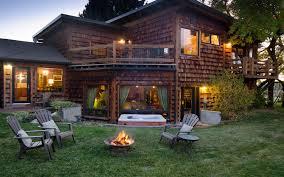 cherry creek guest house bozeman vacation rental