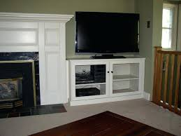 valuable design ideas stand fireplace mantel inspirations cabinet modern indoor fireplaces faux tv built ins with