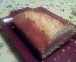 recette de cuisine facile et rapide gratuit gâteau à la ricotta facile et rapide façon funambuline recette de