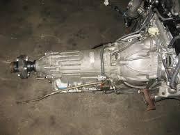 toyota lexus v8 engine for sale auto transmission jdm 1uz fe 4 0l v8 four cam 92 97 lexus ls400