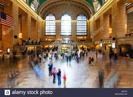 Grand Central Terminal Map Grand Central Terminal Stock Photos U0026 Grand Central Terminal Stock