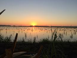 hunting guides in louisiana cajunhunt com u2014 duck and goose hunting in south lousiana