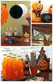 vintage halloween tile background 168 best images about creative fall decors on pinterest mantles