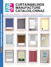 ceiling roller blinds discount discount cordless honeycomb shades