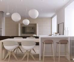 Minimalist Interior Design Ideas - Modern minimalist home design