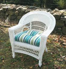 Outdoor Resin Wicker Furniture by Resin Wicker Patio Furniture Canada Synthetic Wicker Patio