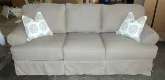 sure fit double chaise lounge cover large size of living fit couch