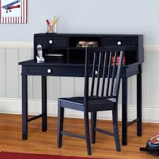 Cafe Kid Desk Cafekid Desk With Hutch And Chair Stuff Pinterest