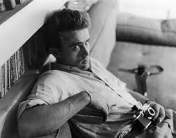 a cursed life the death of james dean