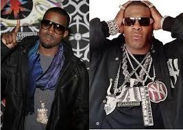 men necklace style images Big chain for men photos jpg