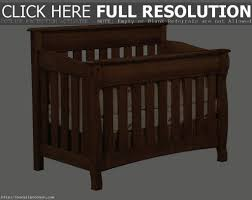 Nursery Furniture Sets For Sale by Cheap Baby Bedroom Furniture Sets Moncler Factory Outlets Com