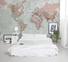 put your interior decor on the map interior design design news murals wallpaper are a uk based company that make bespoke digitally printed wall murals we have a passion for design and love enabling our customers to