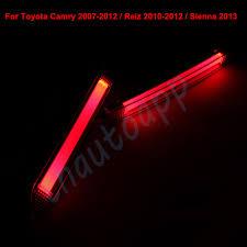 lexus rx330 maintenance light flashing online buy wholesale toyota warning lights from china toyota