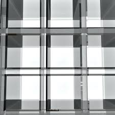 shelves room shelves creative shelves shelves furniture glass